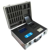 多参数水质分析仪 XZ-0113