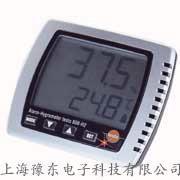 高精度溫濕度表testo 608-H1 testo 608-H1