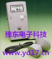 肉類水分含量速測儀 RSY-1