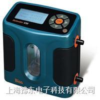 520L美國BIOS公司低流量校準器 Defender 520L 5-500ml/min 520L