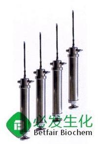 檢測管專用氣體采樣器 YD-50