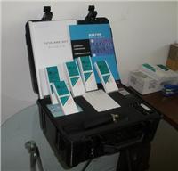 應急有毒有害氣體檢測箱BP-51K BP-51K