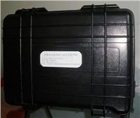 突發事件有毒有害氣體測定組合BP-50K BP-50K