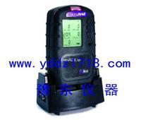 EntryRAE 五合一氣體檢測儀PGM-3000 M-3000