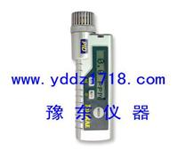 ToxiRAE Plus PID VOC檢測儀PGM-30 PGM-30