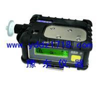 四合一氣體檢測儀QRAE plus PGM-2000 PGM-2000