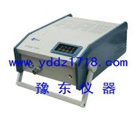 GCRAE1000 便攜氣相色譜儀PGM-1020 PGM-1020