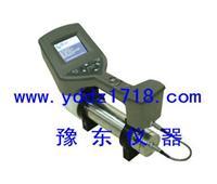 SamRAE 940 核素識別儀IRM-1000 IRM-1000
