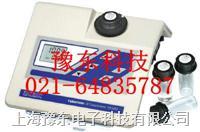 臺式濁度測定儀Eutech CyberScan TB 1000IR  CyberScan TB 1000IR