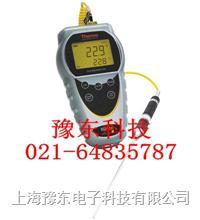 單通道熱電偶溫度計Temp 10系列 Temp 10