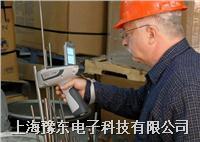 Niton XL3t手持式合金分析儀