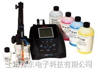 Orion Star A 臺式/便攜式 pH/ORP測量儀(Orion Star A pH/ORP Benchtop/Portable Meter) A211 A221