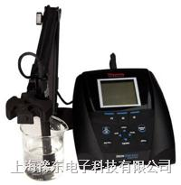 Orion Star A 臺式/便攜式 電導率測量儀(Orion Star A Conductivity Benchtop/Portable Meter) A212 A222