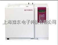 醛酮化合物洗脫TENAX管老化裝置 2701-13071