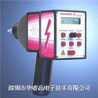 SESD200 靜電放電發生器 SESD200