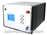 工頻磁場發生器 PFMF系列
