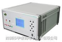 智能型衰減振蕩波發生器 DOWG-6112G