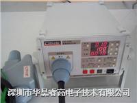 靜電放電發生器 HD-20B