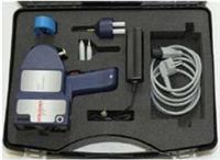 靜電放電發生器SESD216 SESD216