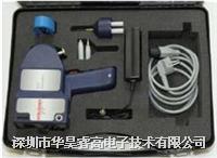 靜電放電發生器 SESD230
