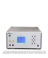 電壓尖峰信號發生器 HRG181
