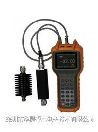 吸收式射頻功率計 RU5000A/B