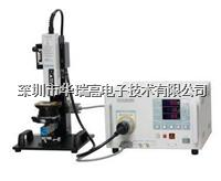 半導體器件靜電放電發生器 ESS-6002/6008