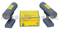機柜屏蔽效能測試系統 ZN1188A
