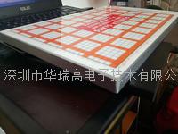 緊湊型電磁干擾掃描系統