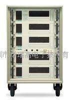 寬頻放大器 AS0204系列