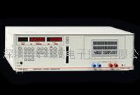 雙極性直流電源 TOE 8800系列
