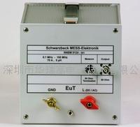 汽車測試人工電源網絡LISN NNBM 812X系列