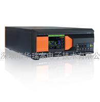 電快速瞬變脈沖群模擬器 EFT 500x