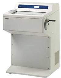 德国SLEE(赛利)半自动冷冻切片机