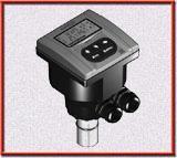 F900流量监控变送器 F900