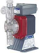 计量泵 ES