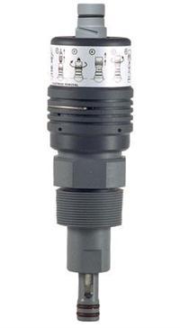 3719 pH/ORP Wet-Tap安装组合件 3719