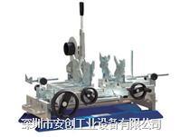 SG 125热熔承插焊机 SG 125