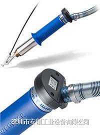 新款热风焊枪 Autotherm3