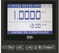 FLS 电导率仪表 M905 FLS M9.05