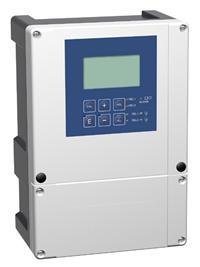 工业电导率仪 OLM系列