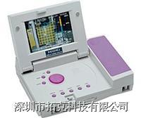 HIOKI3460-50 热像仪