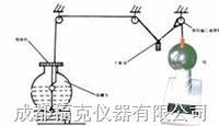 油面防靜電測試儀 BJEST202