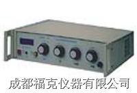 大电流直流标准电阻器 YBXC2003
