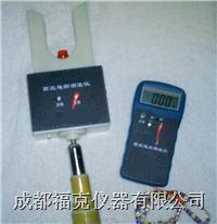 钳形高压电流表 GVA5
