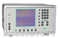靈巧型電平振蕩器 FKE7907