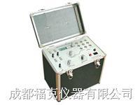 電容耦合測試儀 QS36