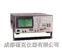 便攜式電力載波綜合測試儀 TX5111B