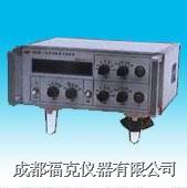 多功能數字毫秒表 HDS850