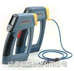 USB接口远距离红外测温仪 TWST689